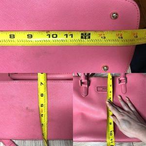 Dkny Bags - Baby pink DKNY Bag